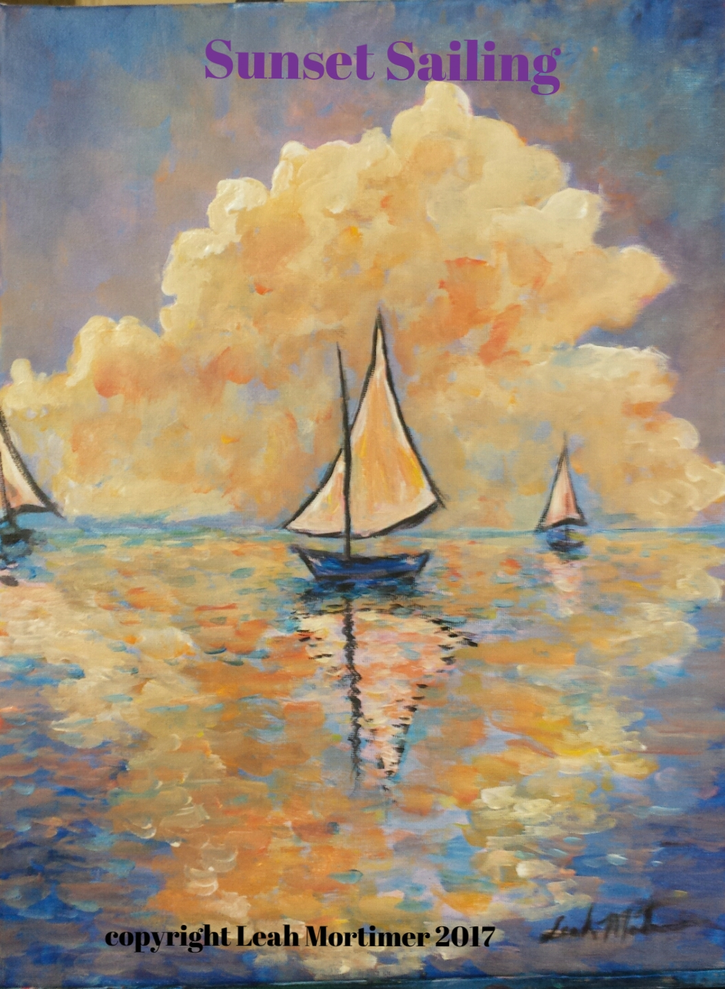 sunset sail.png