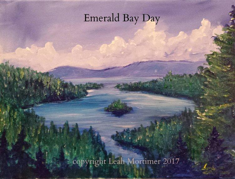 emeral bay day copyright.jpg