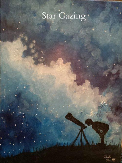 telescope-1.png.jpeg