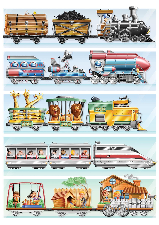 trens poster_1.jpg