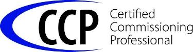 CCP_CMYK.jpg