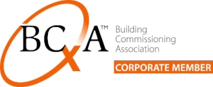 BCA.Corporate_CMYK.jpg