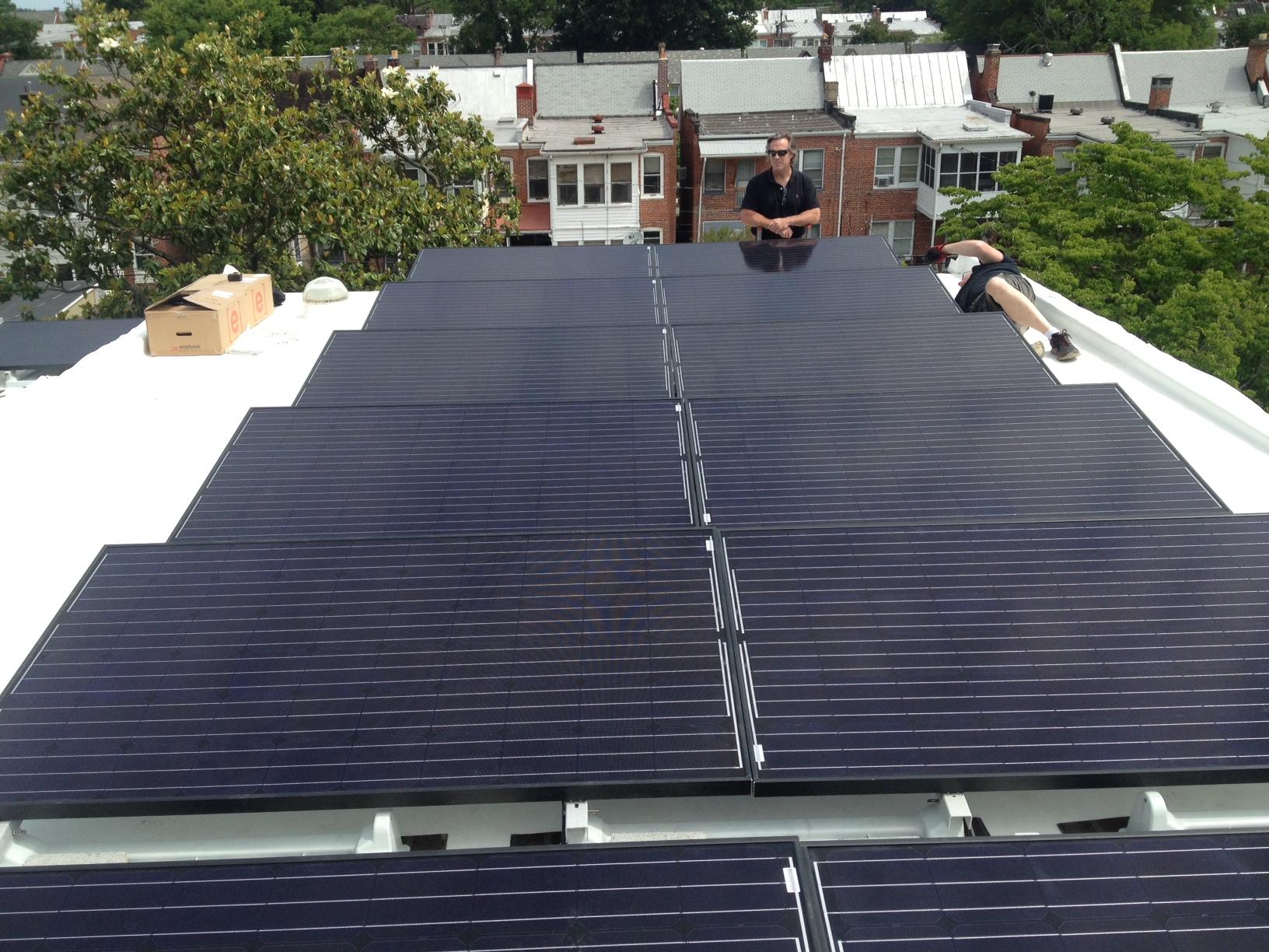 Flat Roof Solar.jpeg