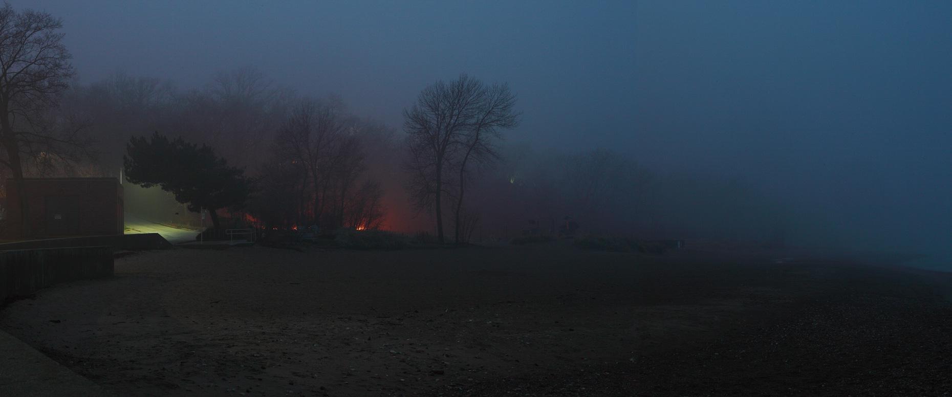 fogscape2.jpg