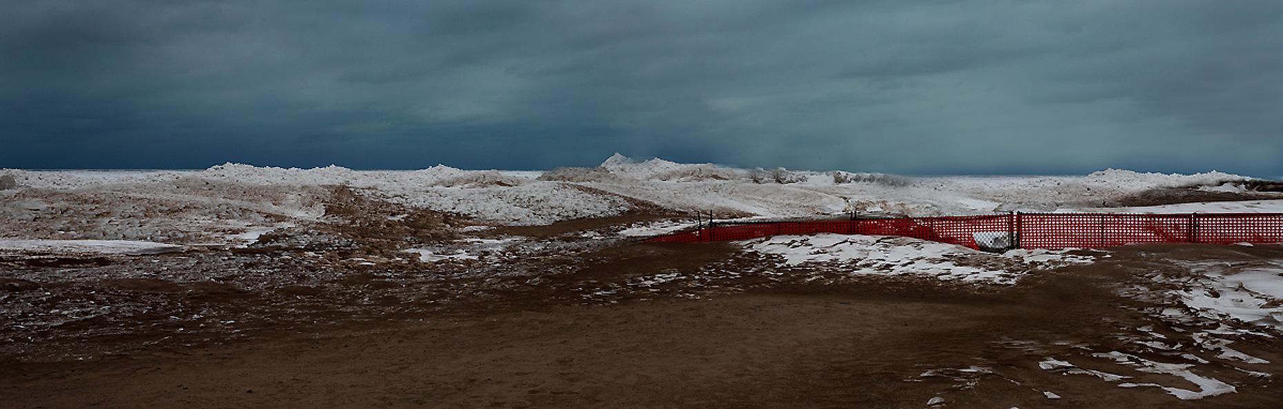 snowscape3.jpg