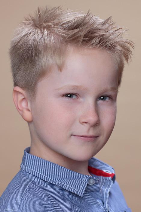 kid-headshot4-7030.jpg