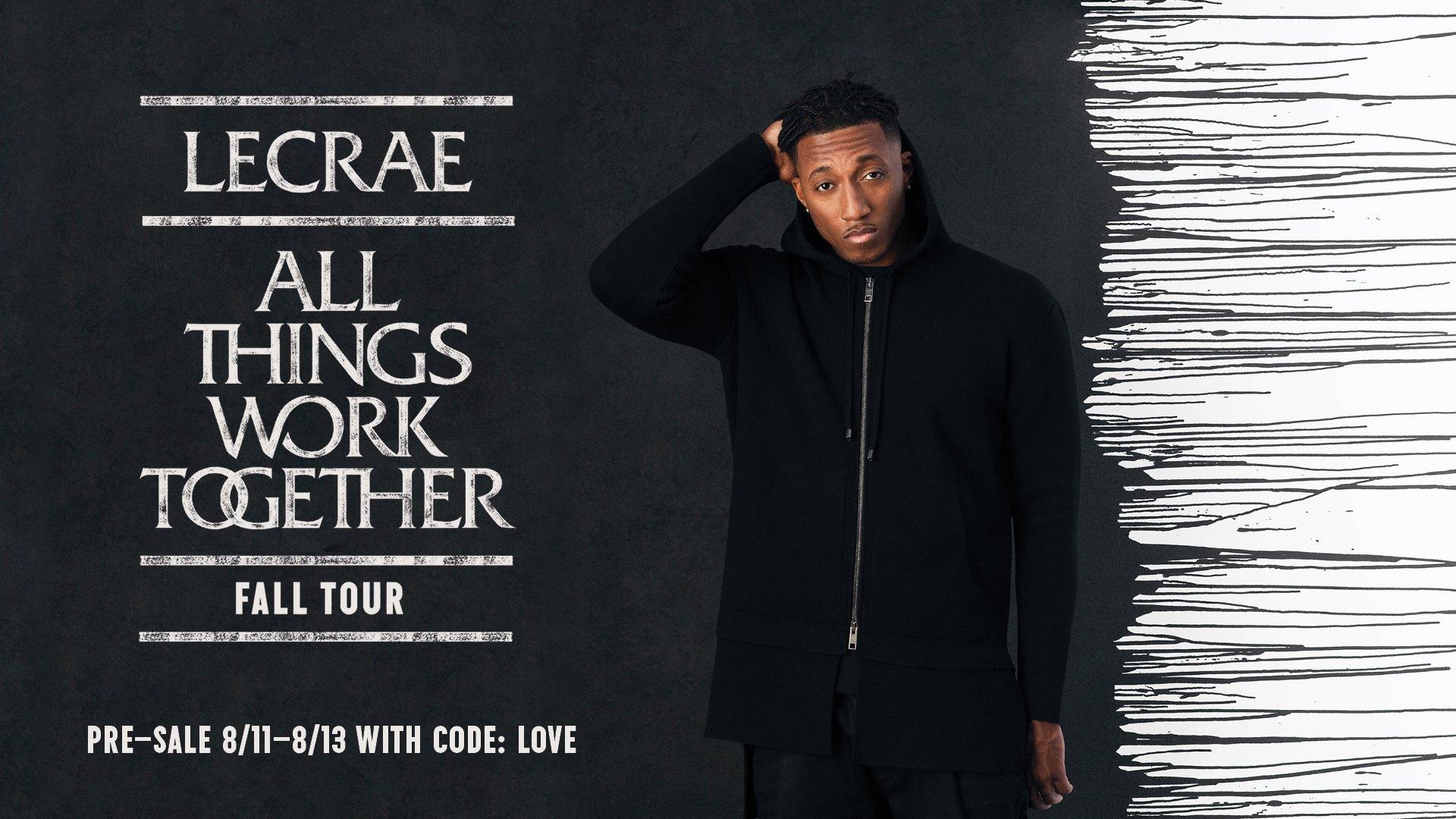 Lecrae_ATWT_Tour.jpg