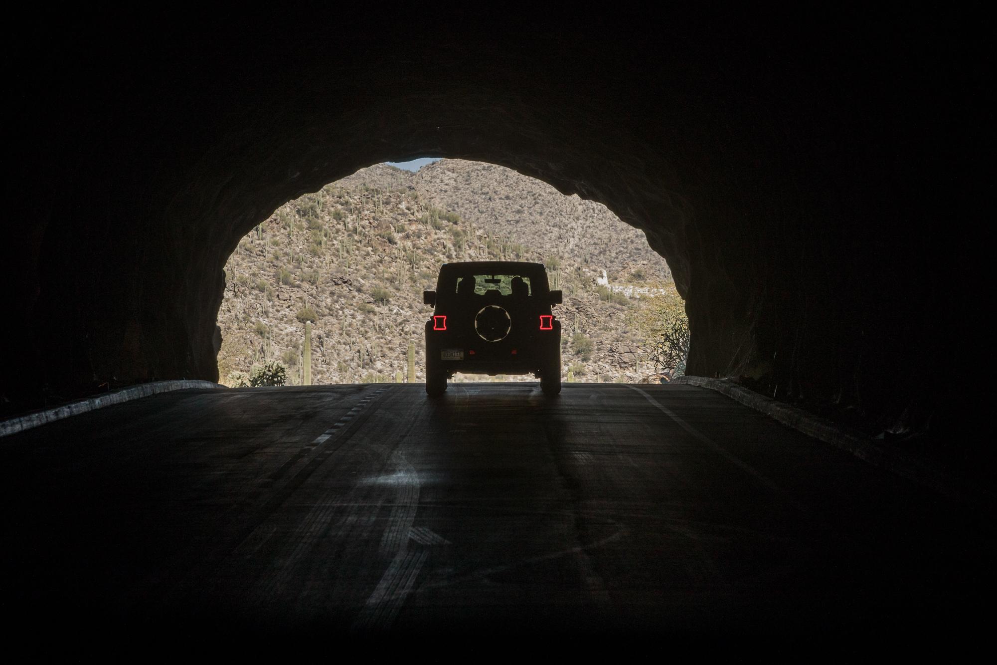 93-jeep-wrangler-2018-black-dynamic-exterior.jpg