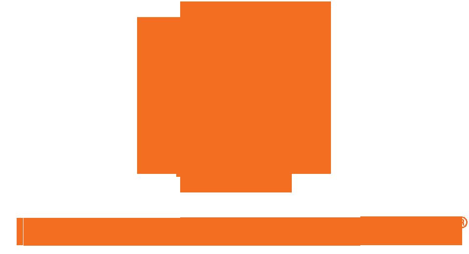 IF-logo-header-3.png