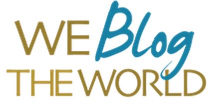 Weblogtheworld.jpg