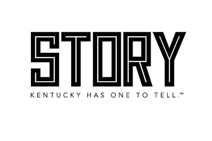 Story logo tag.jpg