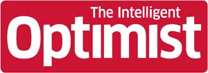 IntelligentOptomist_logo.jpg