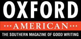 OxfordAmerican.jpg
