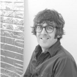 Phillip Andrew Lewis