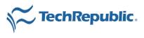 TR-full-logo-blue-2017.jpg
