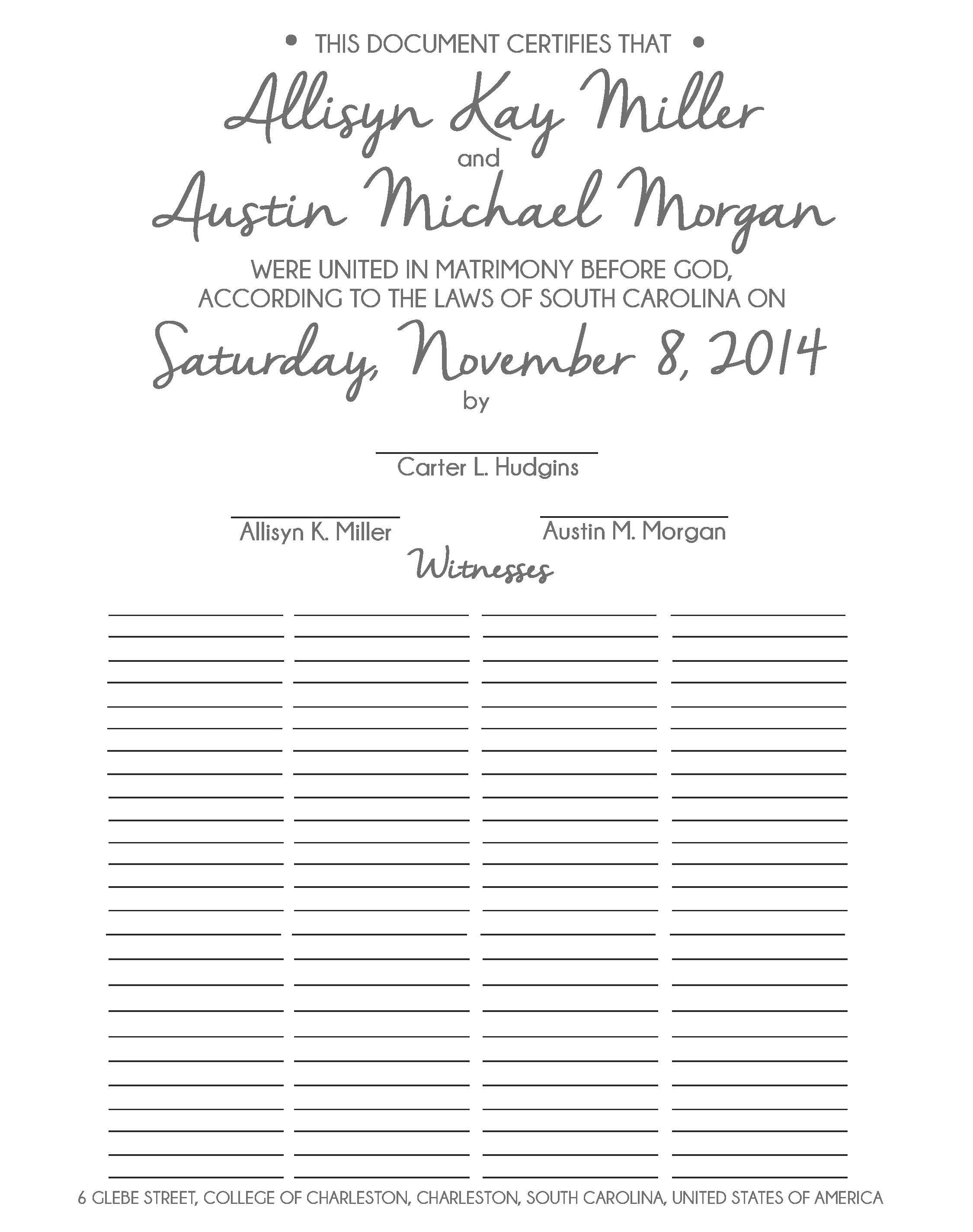 guest book certificate 11x14.jpg