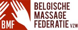 logo-belgische-massage-federatie.jpg