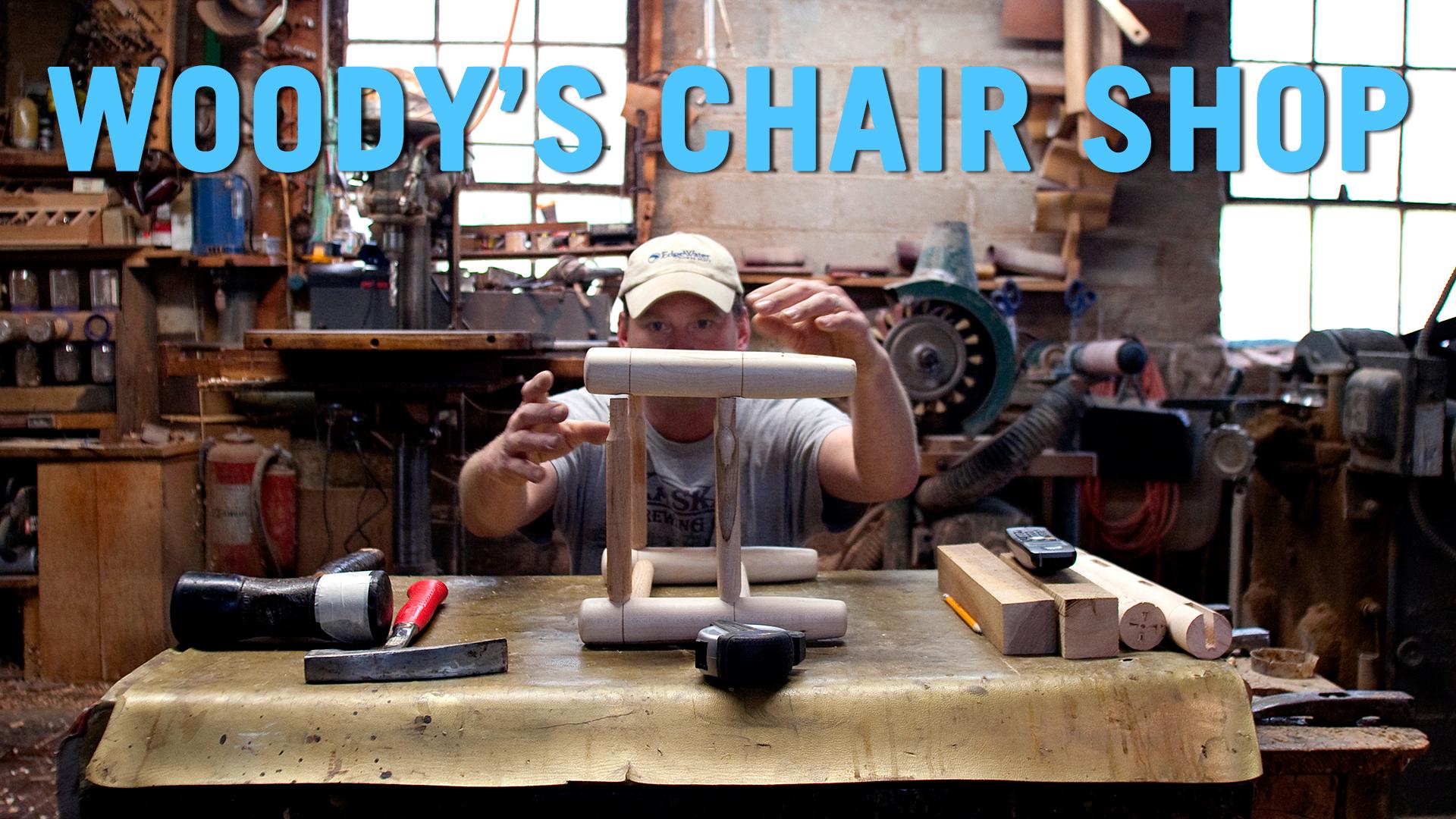 WebThumbnail_Journalsim_Woody'sChairShop_Color.jpg