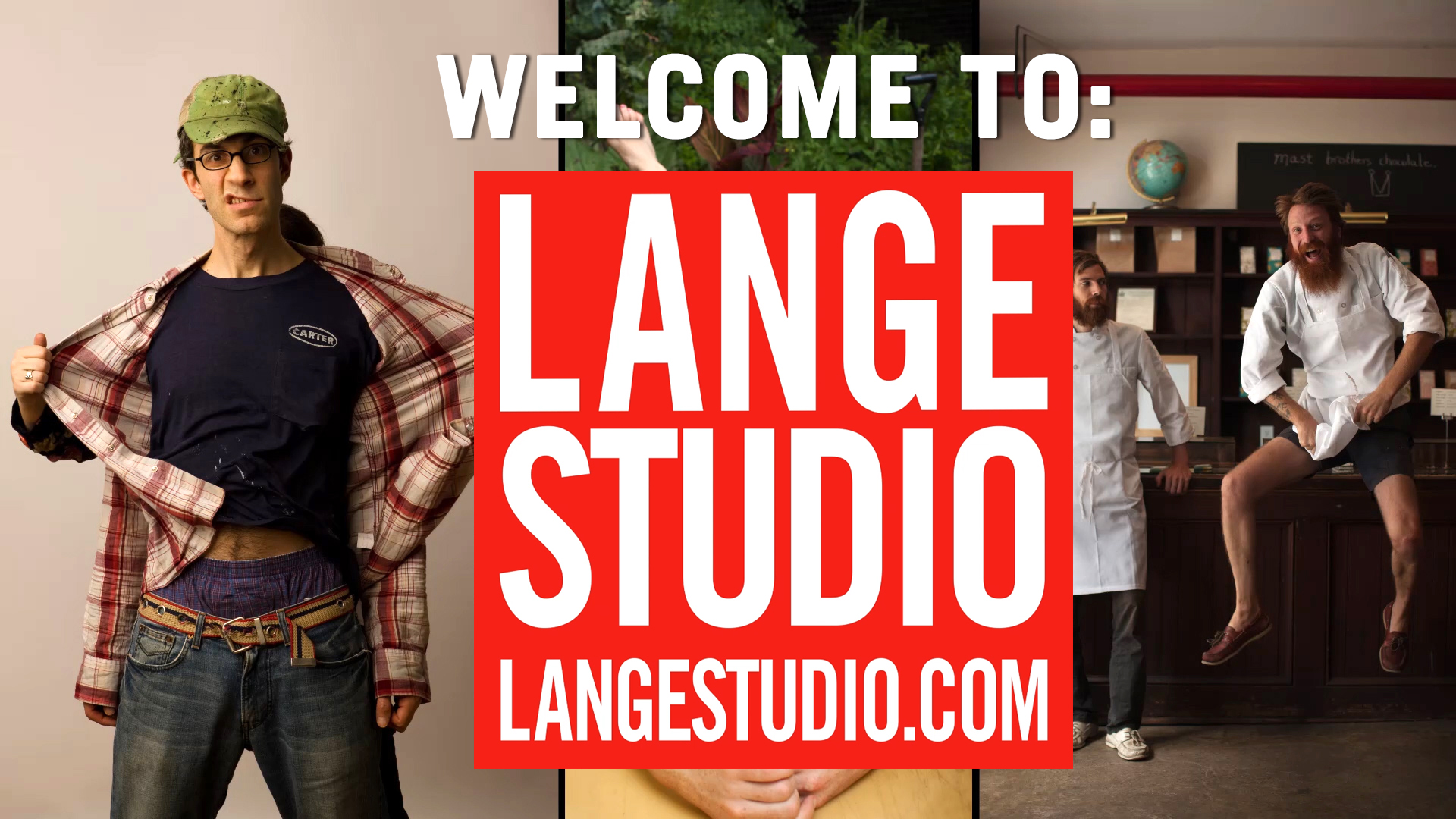 WebThumbnail_Lange_IntroducingLangeStudio_Color.jpg