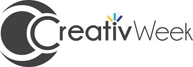 CREATIV WEEK.png