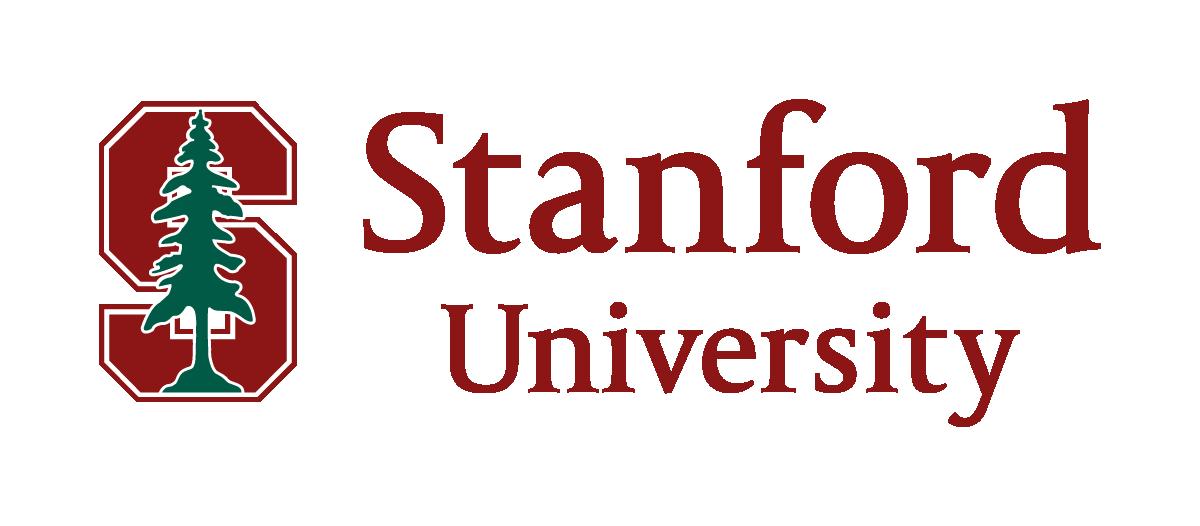 standford logo.png