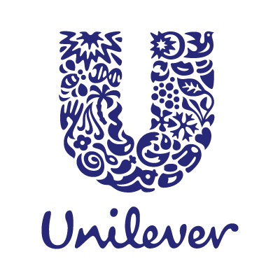 unilever .png