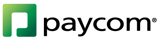 new-paycom-logo.png