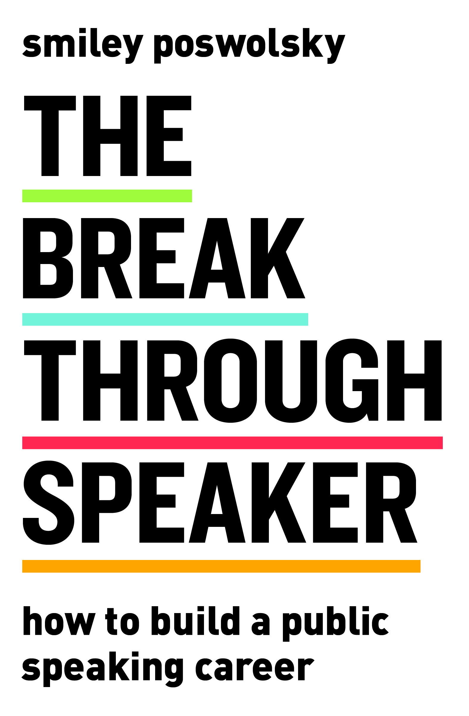 The Breakthrough Speaker_CVF_Final.jpg