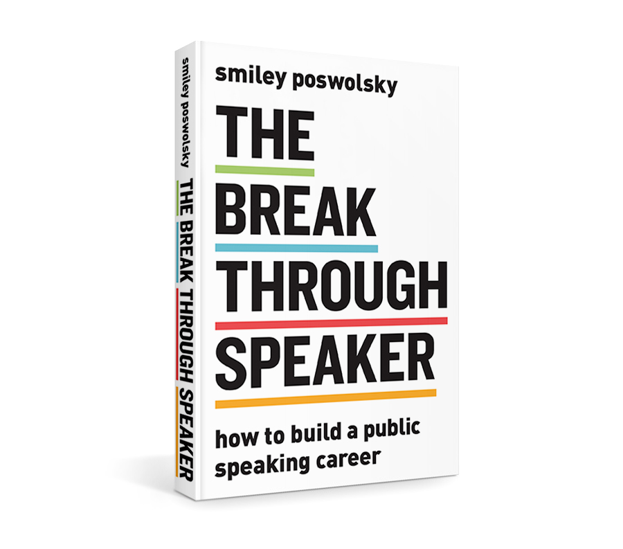 BreakthroughSpeaker_Mockup.jpg