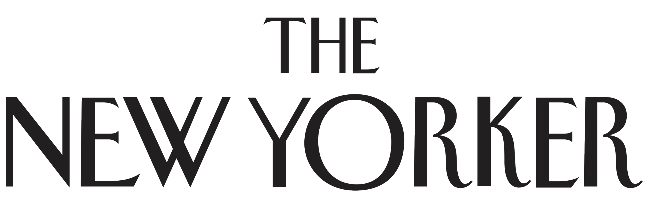 The_New_Yorker_logo.png