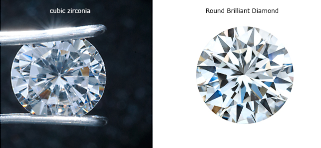 Round-Diamond-vs-CZ.jpg