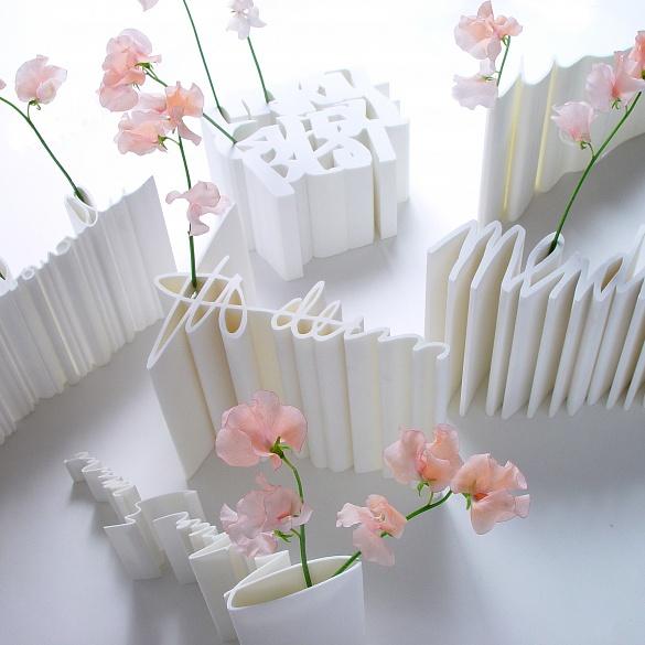 3D-Vase signatures.jpg