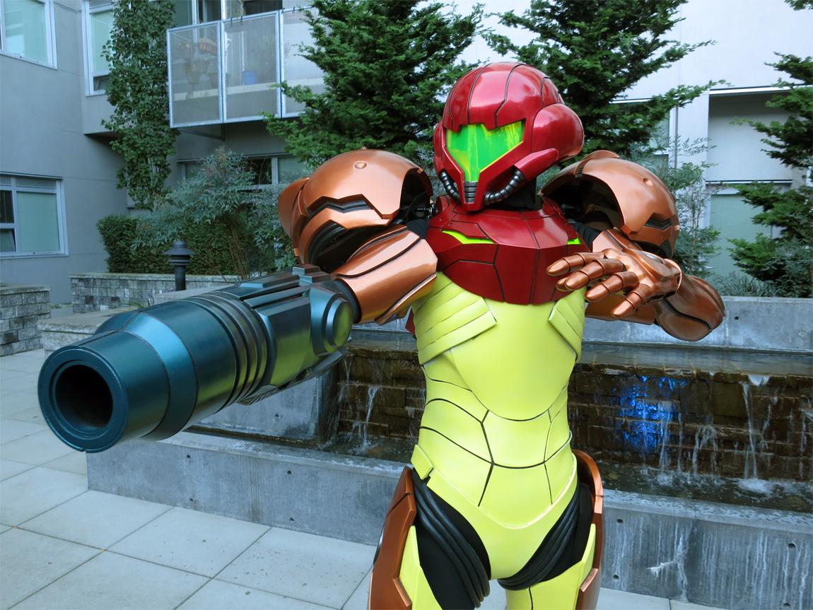 cosplay 3d.jpg