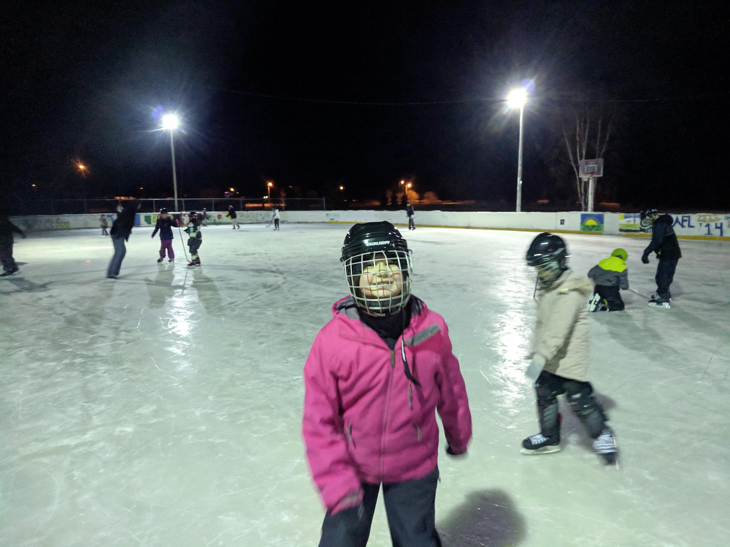 Hockey_Fishing Lake_2018 (320).jpg