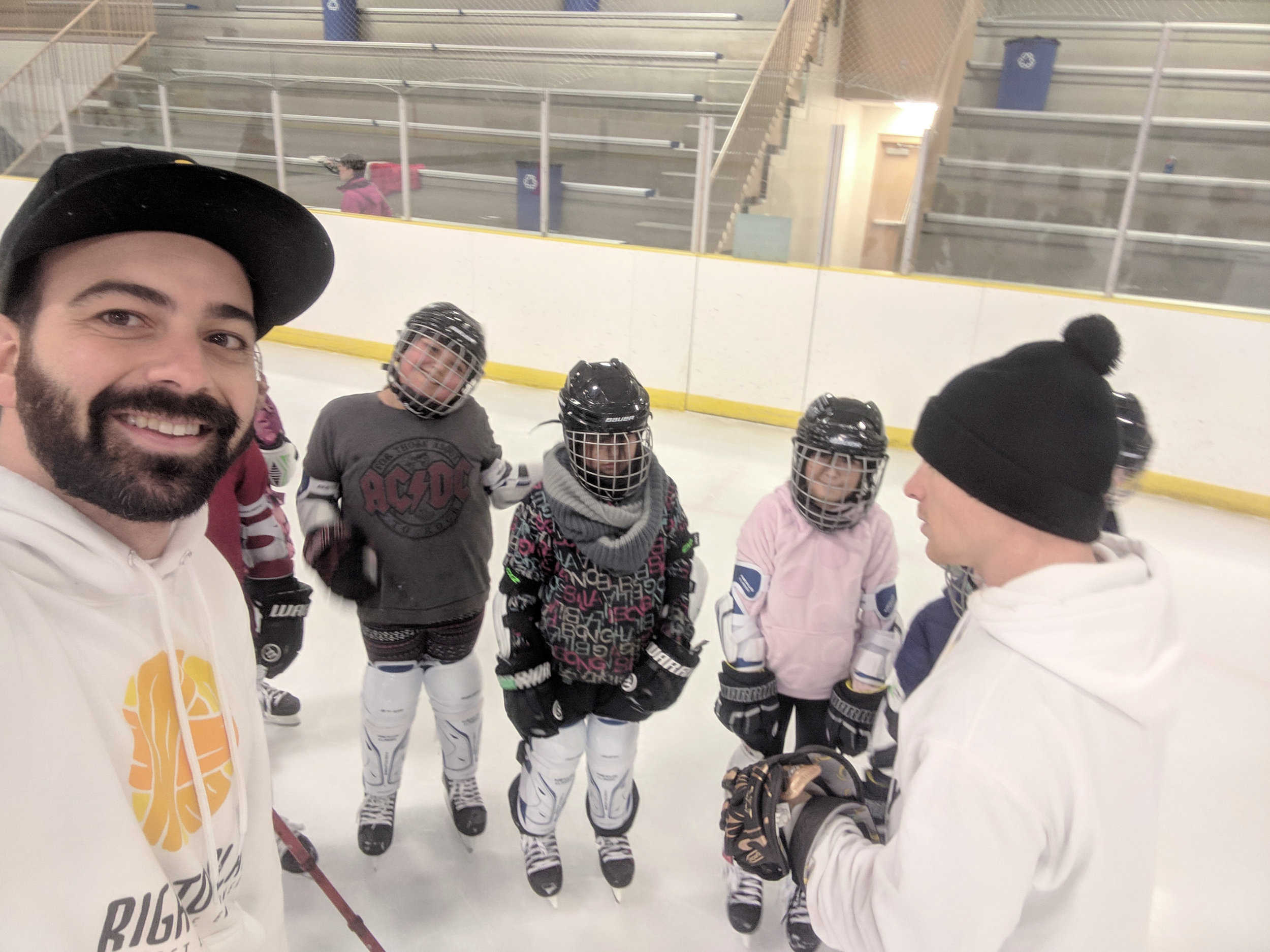 Hockey_Fishing Lake_2018 (133).jpg