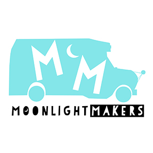 Moonlight Makers 2018 Logo 300px.jpg