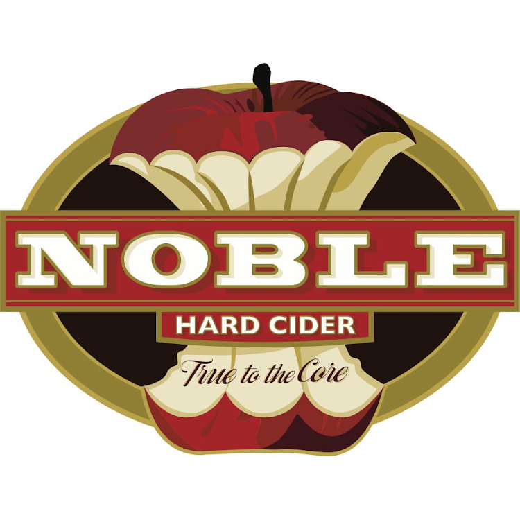 Noble Cider.png