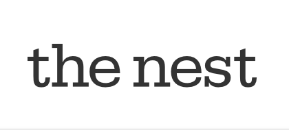 The Nest.png