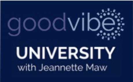 Good Vibe University.png