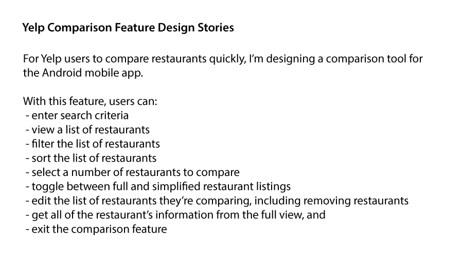 Design-Stories-and-Task-Flow3.png