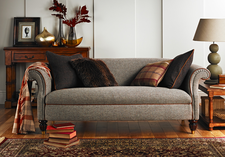 soft-furnishings-7.jpg