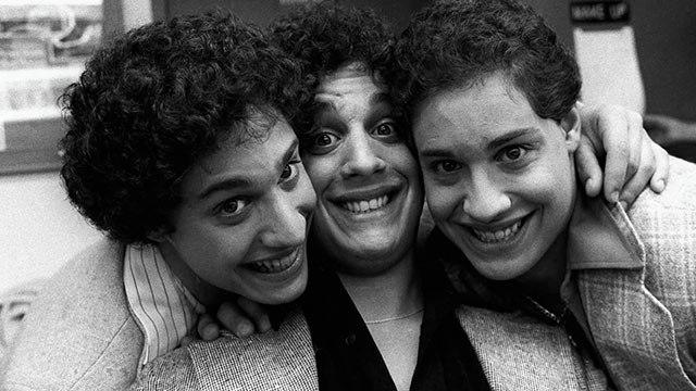 Three-Identical-Strangers.jpg