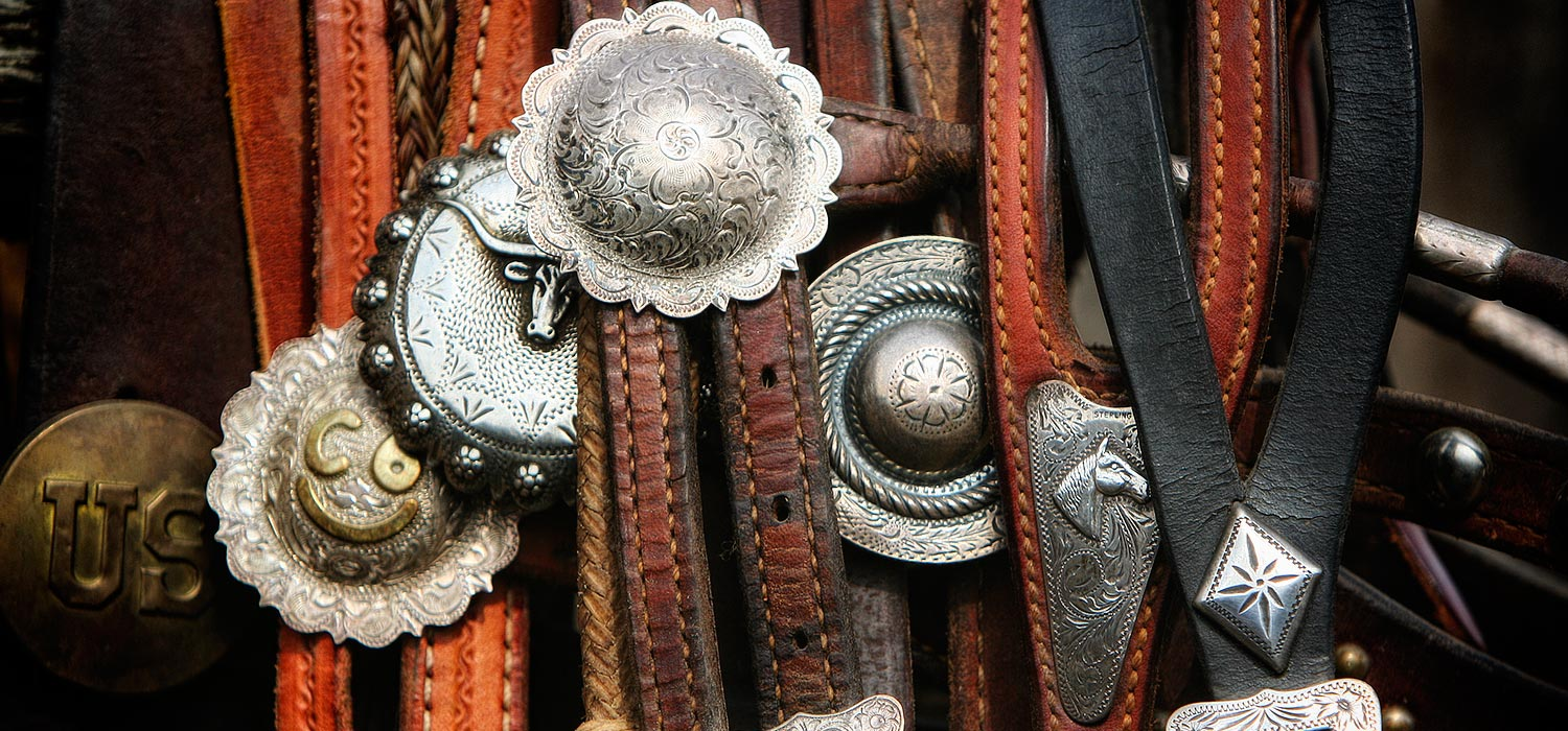 the-bridle-shop-home-img9.jpg