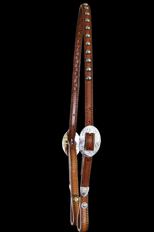 Custom Bosal Hanger