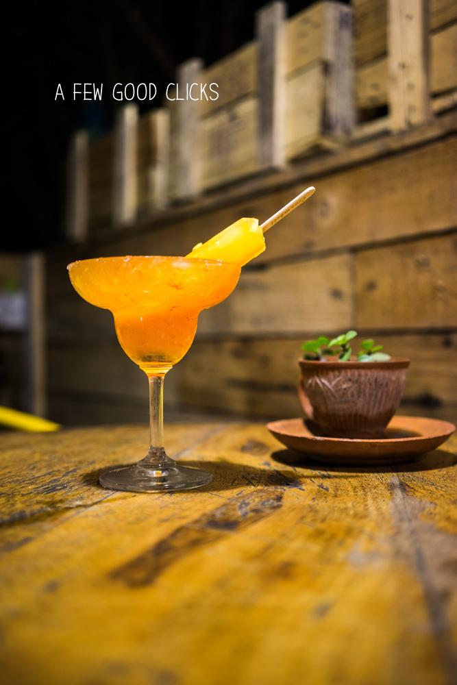 orange-candy-margarita-mocktail-drink-photography-afewgoodclicks.net-rolla-wrappa-jaipur