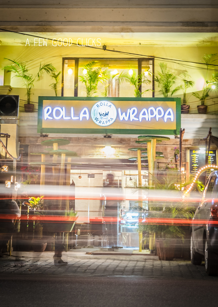 jaipur-restaurant-cafe-private-party-photography-afewgoodclicks.net-rolla-wrappa