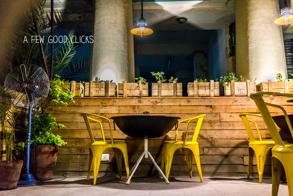 jaipur-restaurant-food-photography-afewgoodclicks.net-2.jpg