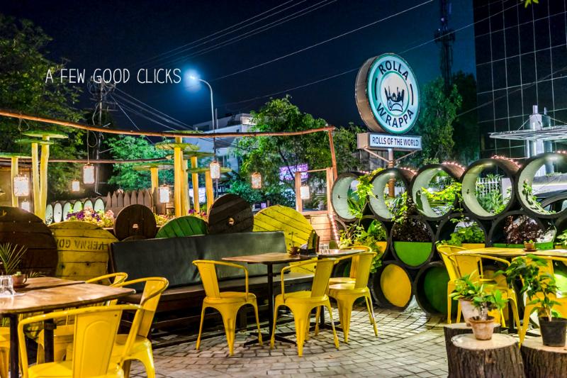 jaipur-restaurant-photography-afewgoodclicks