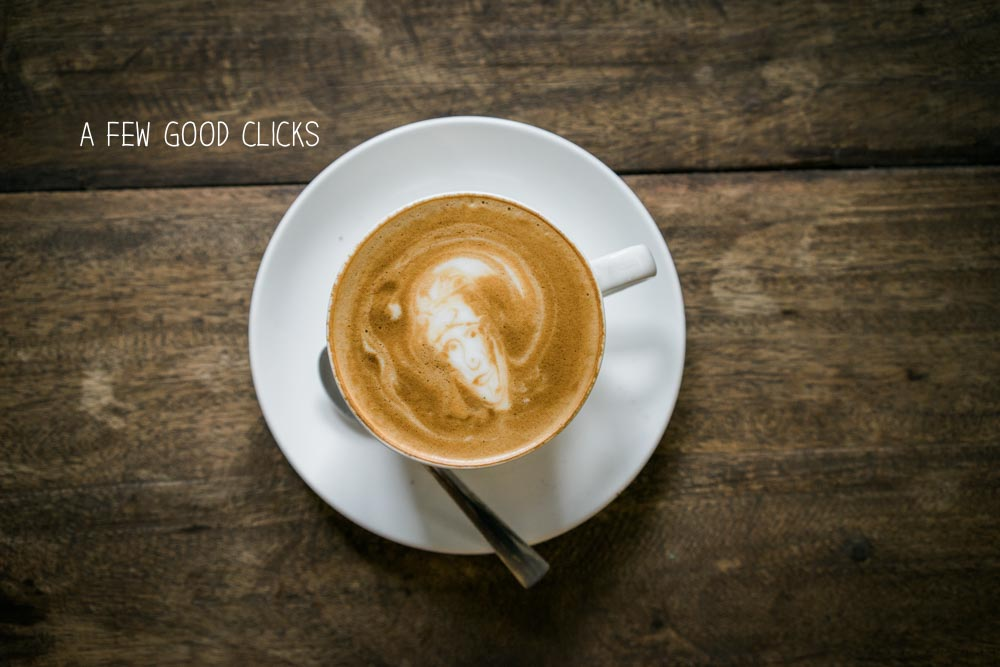 coffee-cup-face-sketch-nibs-cafe-photography-a-few-good-clicks-jaipur