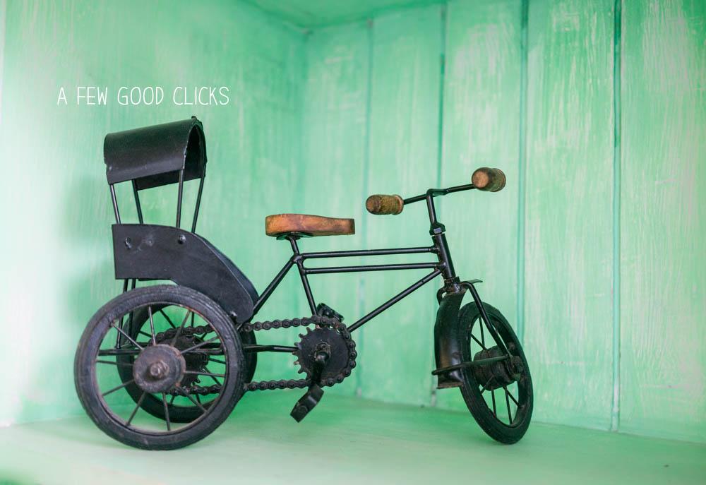 The-rickshaw-image-nibs-cafe-jaipur-a-few-good-clicks